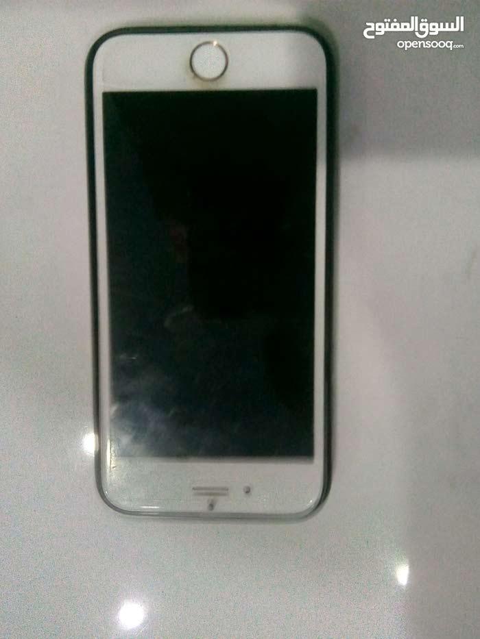 Samsung  device in Maysan