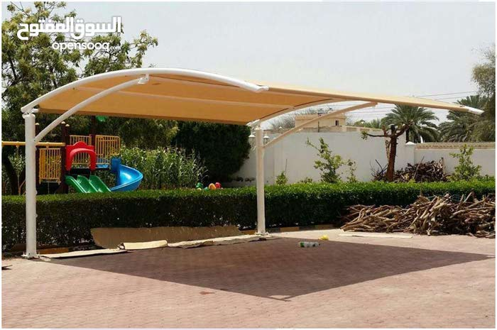 Muscat – A Outdoor and Gardens Furniture available for sale