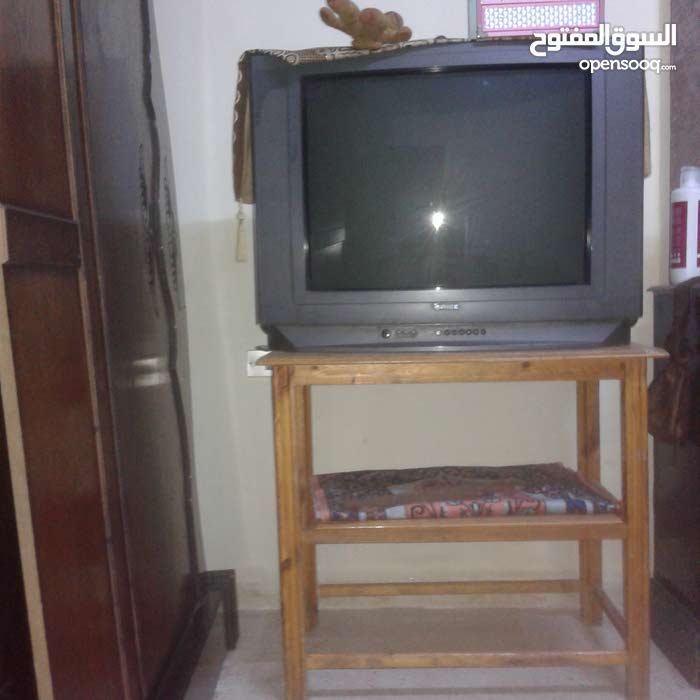 Used 30 inch screen for sale in Amman