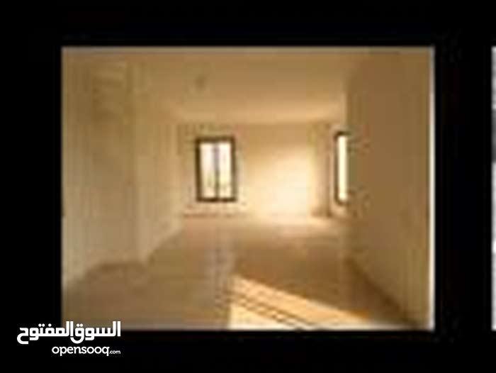شقة هاى سوبر لوكس 135م بشارع العشرين فيصل
