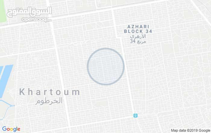 بيت ف شكل قطعه ،الصحافه زلط مربع 17،مساحه 400 متر ،،قريب لستي بلازا مول ،يتكون م