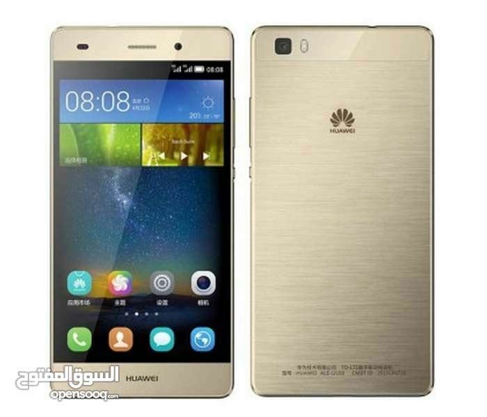 Used Huawei phone  for sale