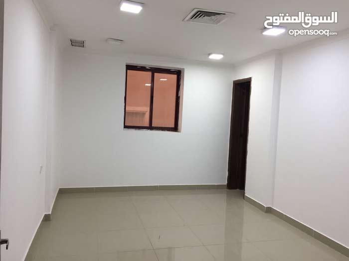 شقة في جابر الاحمد