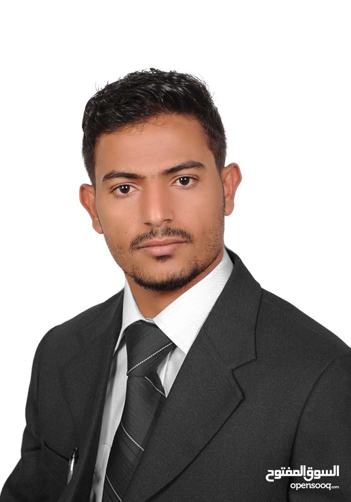 المهندس/حامد محمد علي