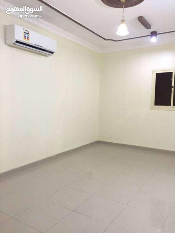 80 sqm  apartment for rent in Al Riyadh