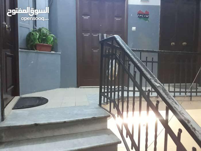 Apartment for sale in Tripoli city Al Dahra
