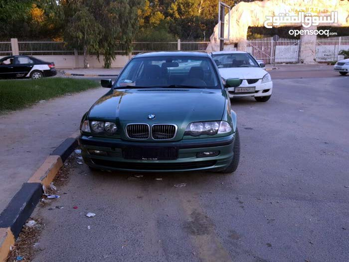 2000 320 for sale