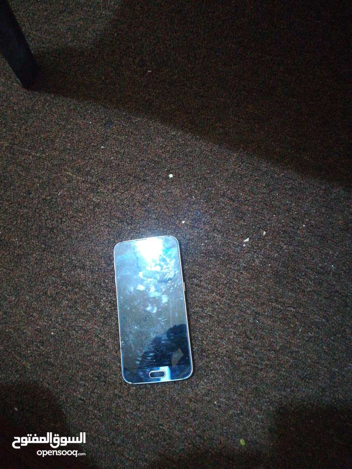 Samsung device that is Used for sale