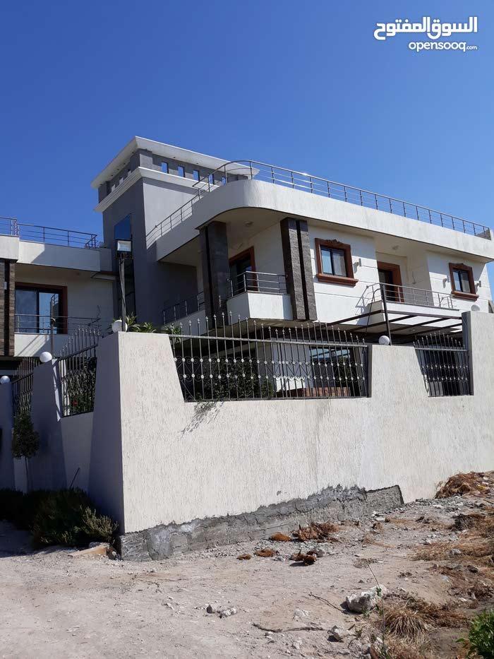 مكتب المصطفي للاستسمار العقاري يقدم قطع اراضي للبيع في الاسكندرية في قلب حي الفل