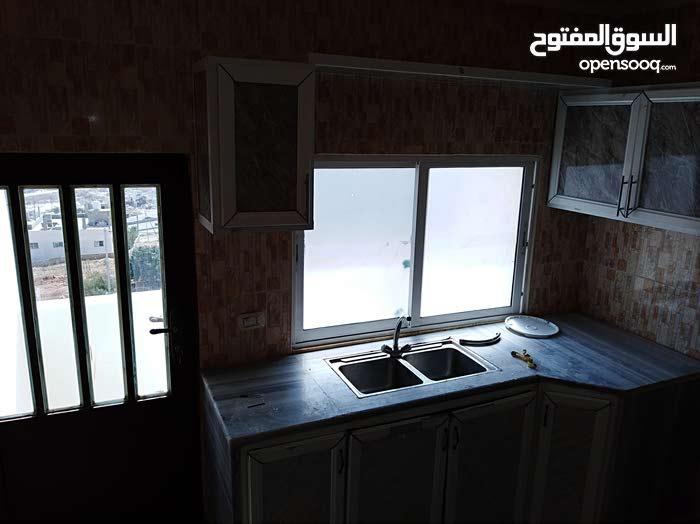 Second Floor apartment for rent in Irbid
