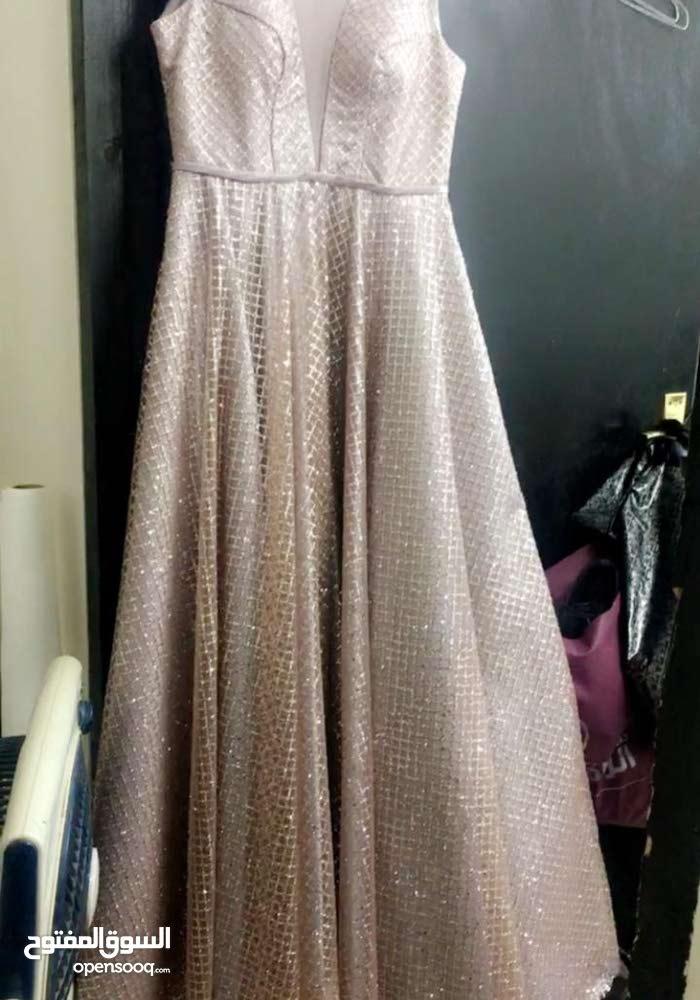 865ec9dd498b1 فستان للبيع - (101261208)
