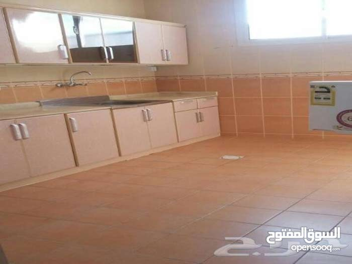 Az Zibarah neighborhood Hail city - 20 sqm apartment for rent