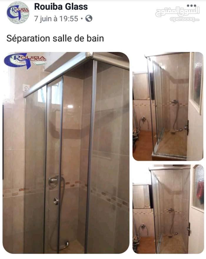 séparation salle de bain - (110052201) | Opensooq