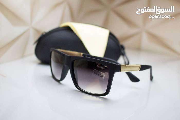 096336288 نظارات شمسية sunglasses - (106847192)   السوق المفتوح