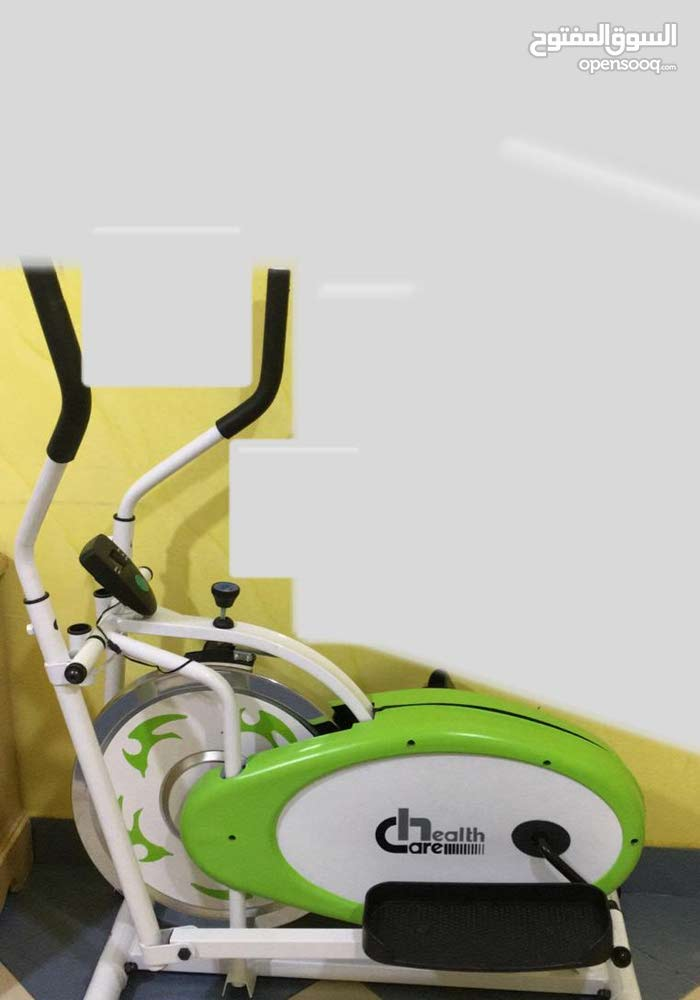 دراجه هوائيه/ اوربتراك