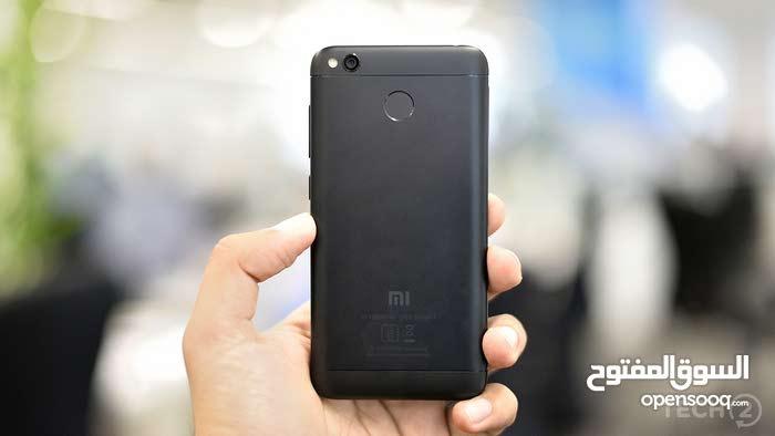 Xiaomi 4x بحاله جيده