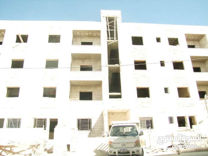 شقة 125م للبيع في منطقة ( ضاحية الحاج حسن )
