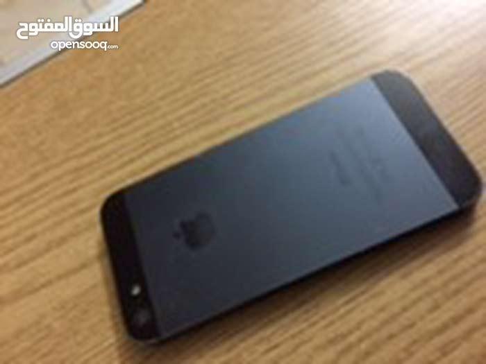 Iphone 5 16 gega