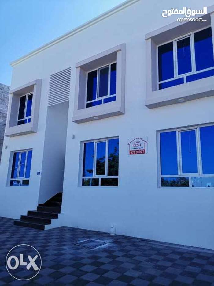 New brand villa 5 bedrooms