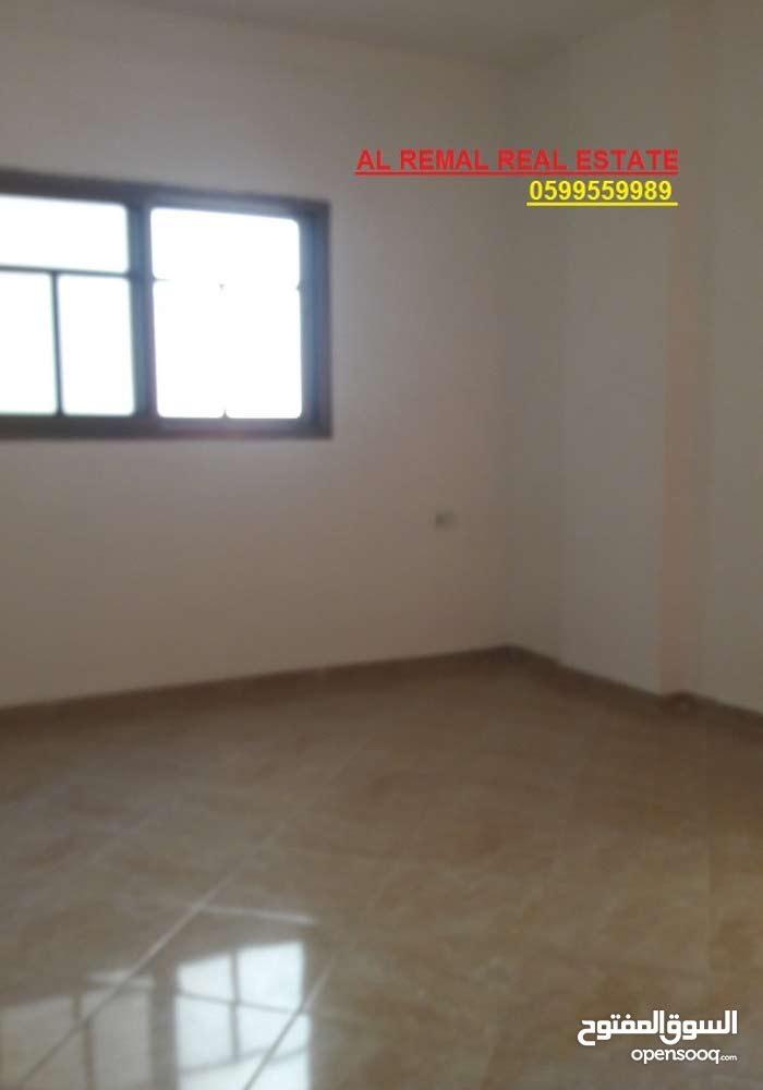 شقة 140م للايجار - طابق اول