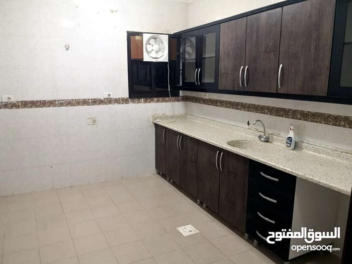 apartment in building 0 - 11 months is for sale Khartoum