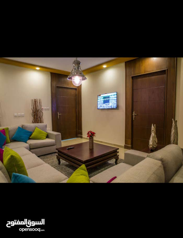 Best price 150 sqm apartment for sale in MeccaAl Kakiyyah