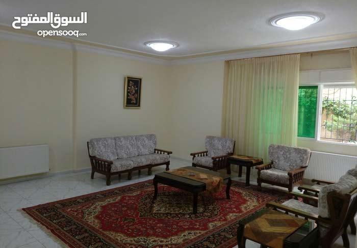 Basement apartment for sale - Khalda