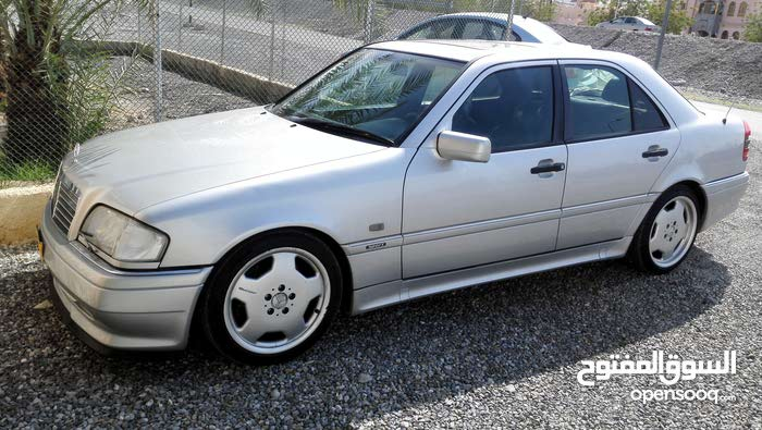 Used 1995 Mercedes Benz Other for sale at best price
