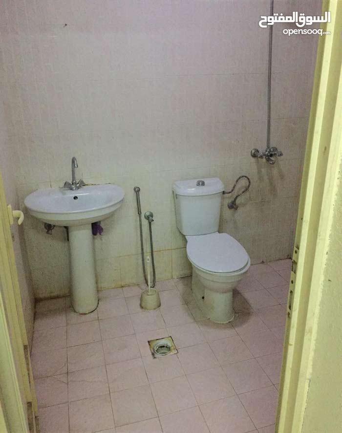 apartment for rent in Al Jubail city Al jubail al balad