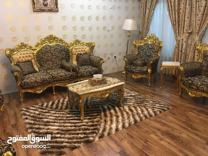 Used Sofas - Sitting Rooms - Entrances for sale