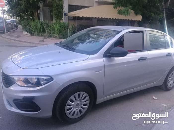 Agence de location de voiture en Tunisie propose la réservation de voiture à Tun
