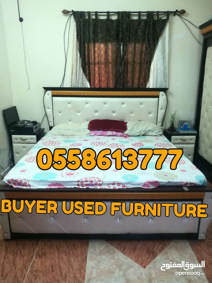 0558613777 WE BUYING USED FURNITURE AND HOME APPLIANCES IN DUBAI UAE