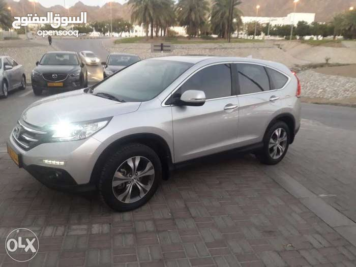 By Photo Congress || Olx Oman Cars Muscat