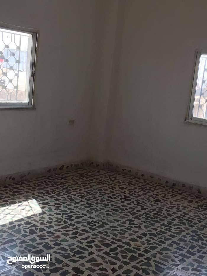 Wadi Al Hajar apartment for rent with 3 rooms