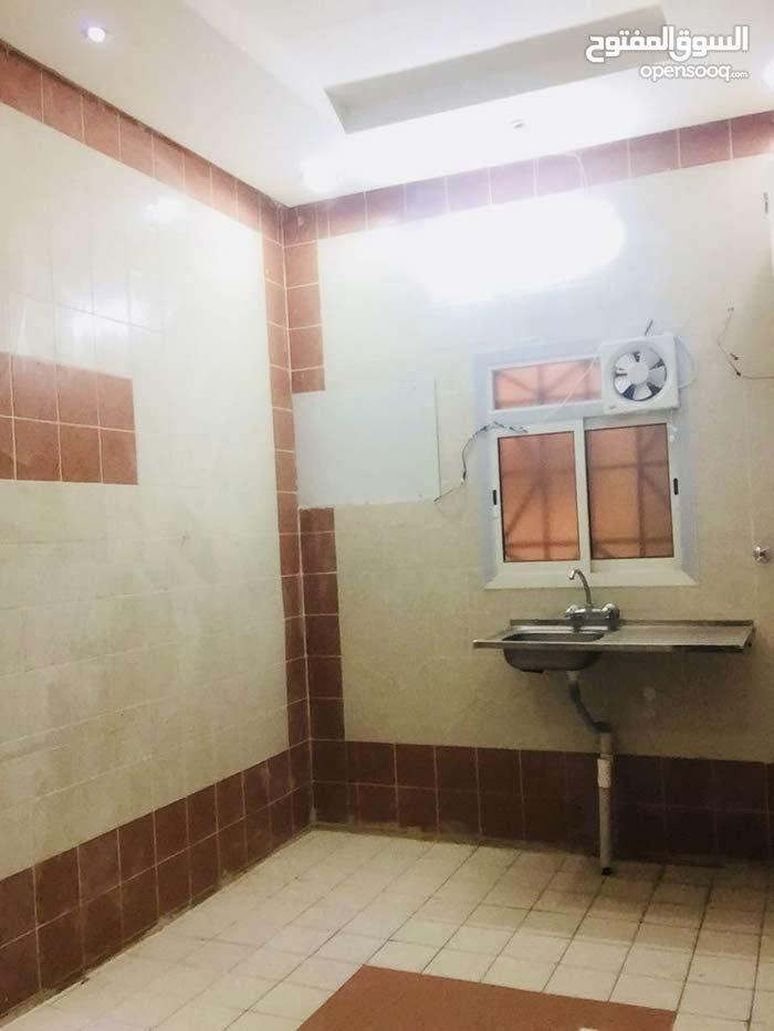 110 sqm  apartment for rent in Al Riyadh