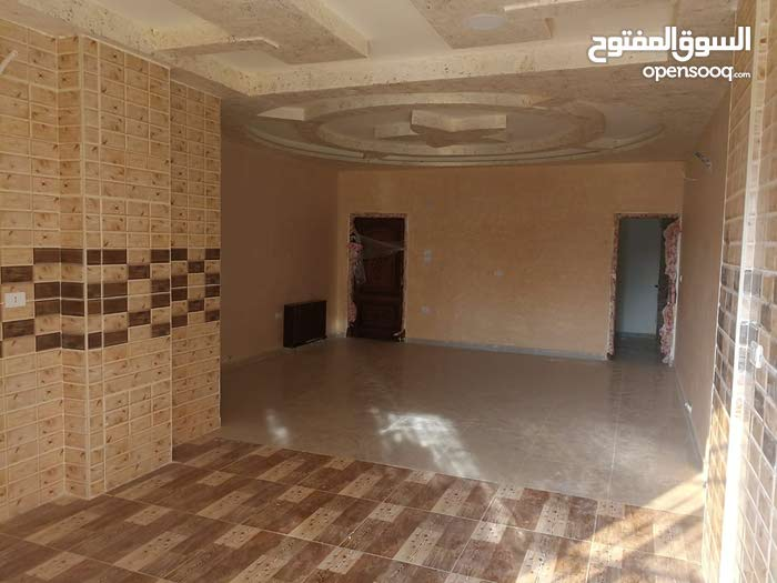 excellent finishing apartment for sale in Irbid city - Al Rahebat Al Wardiah