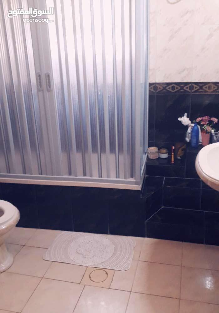 170 sqm  Villa for sale in Zarqa
