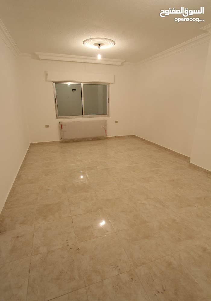 Best property you can find! Apartment for sale in Shmaisani neighborhood