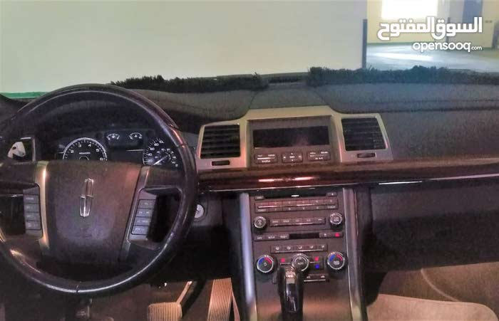 Other 2009 - Used Automatic transmission