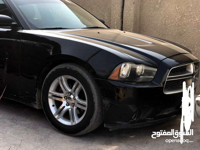 Dodge Charger 2013 For Sale