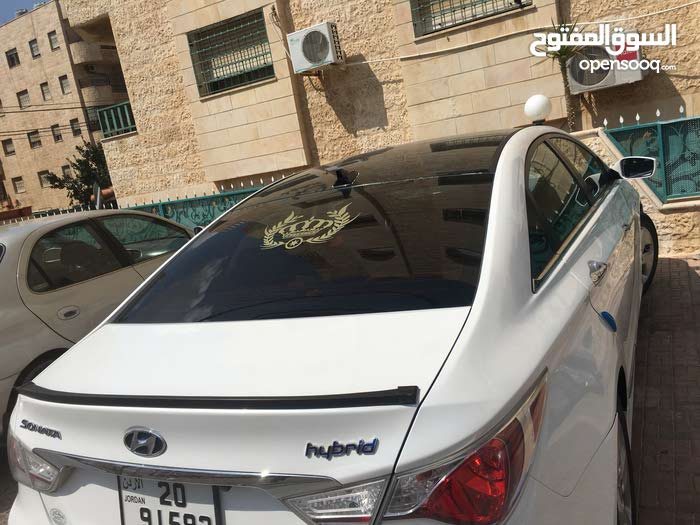 Available for sale! 80,000 - 89,999 km mileage Hyundai Sonata 2012