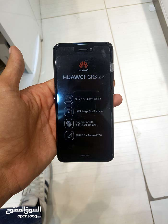 Available Huawei  device for sale