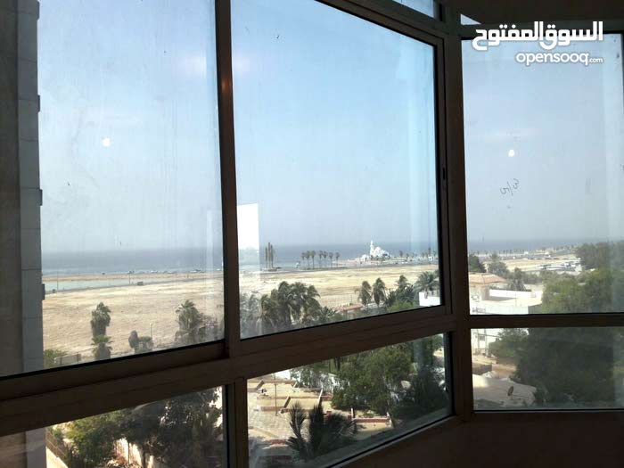 280 sqm  apartment for rent in Jeddah