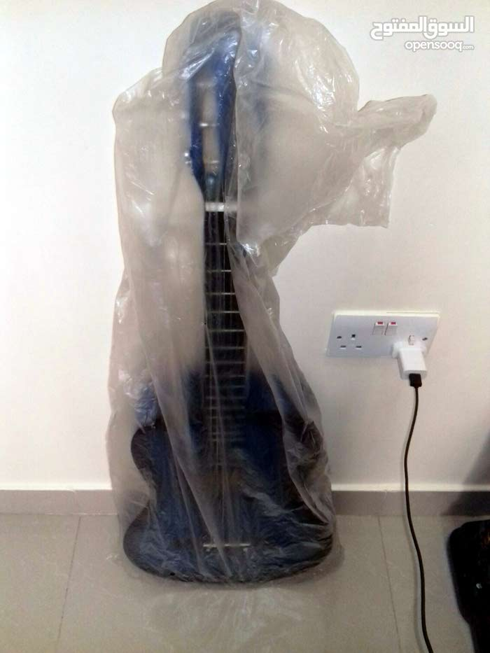 جيتار كلاسيك مده الاستخدام شهر نظيف
