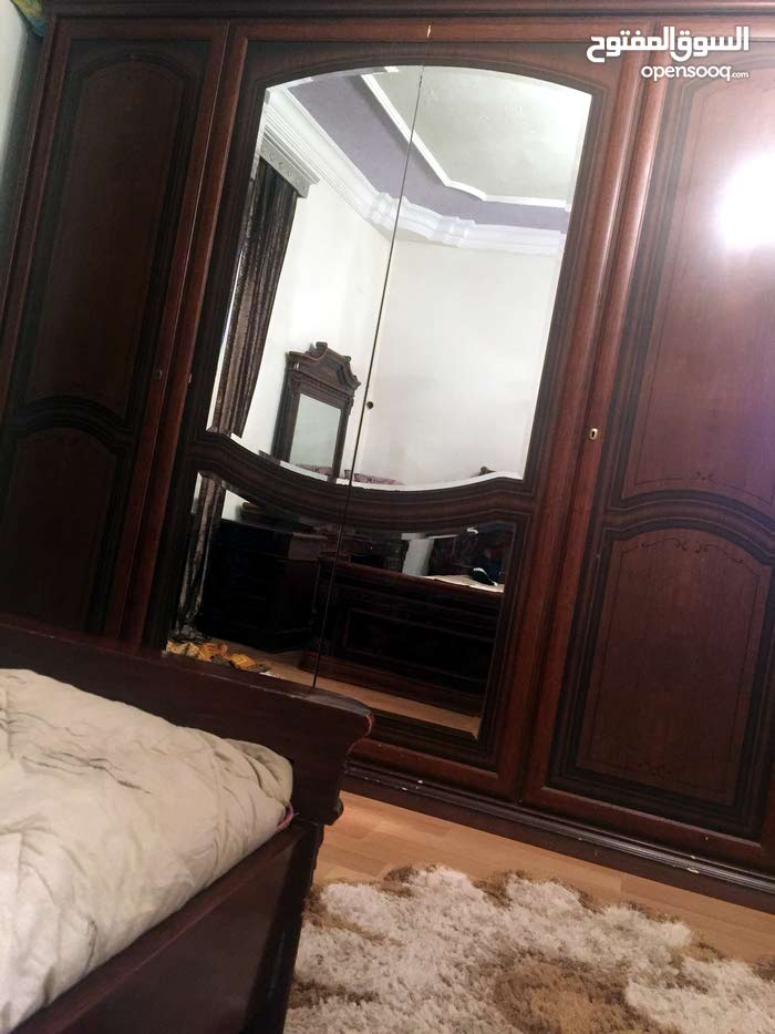 Tripoli - Used Antiques available for sale