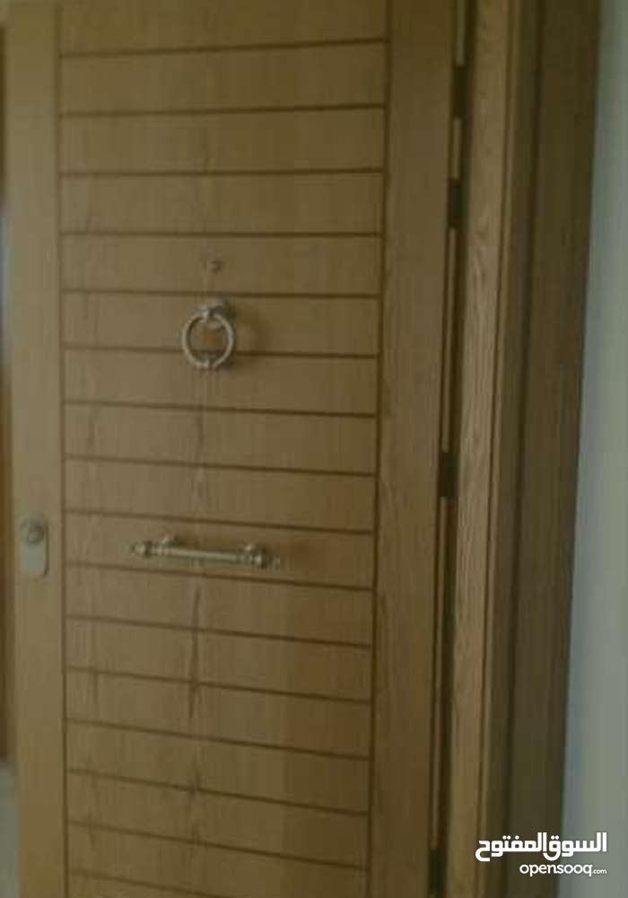 excellent finishing apartment for sale in Al Riyadh city - Al Malqa