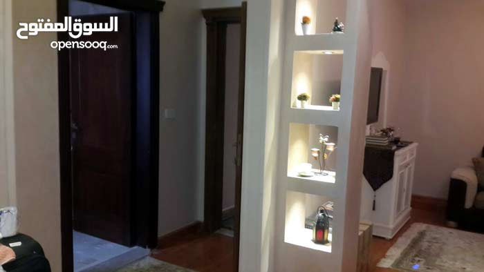 apartment for sale More than 5 directly in Heliopolis