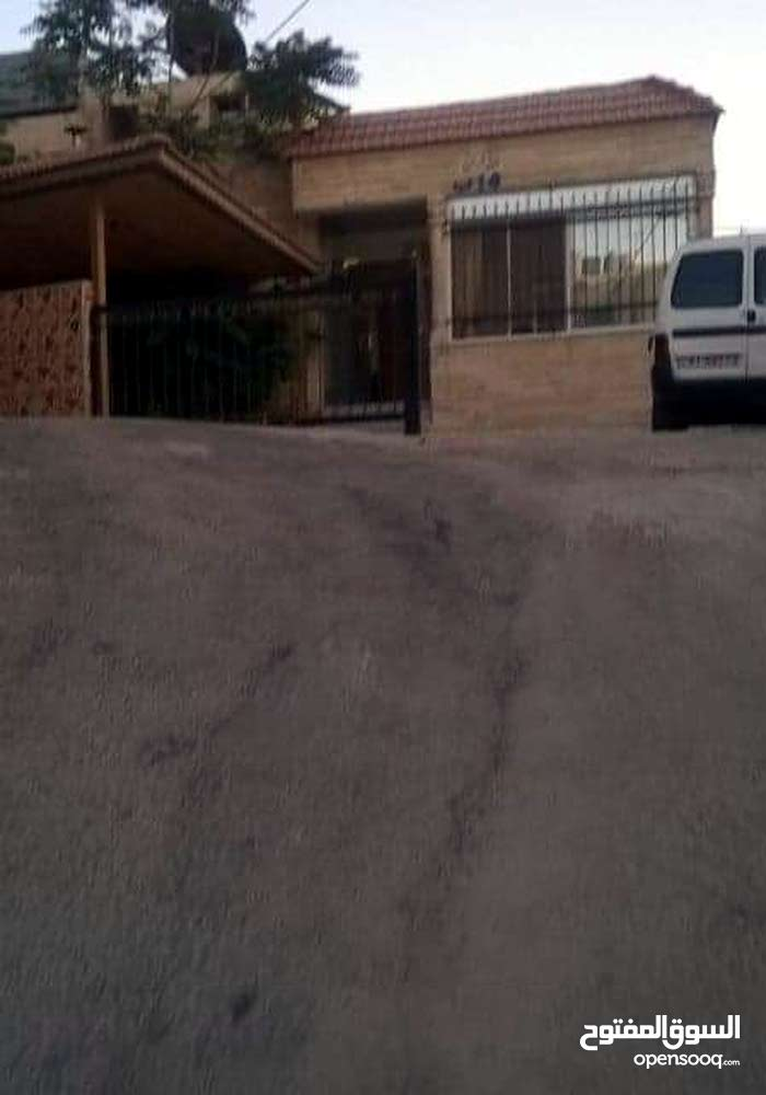 apartment is available for sale - Khalda