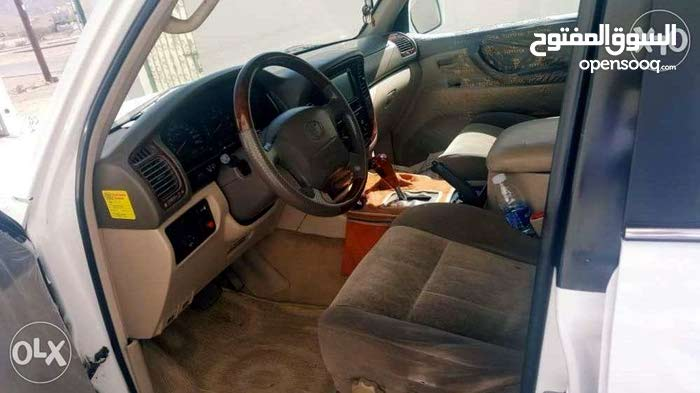 Best price! Toyota Land Cruiser J70 2001 for sale