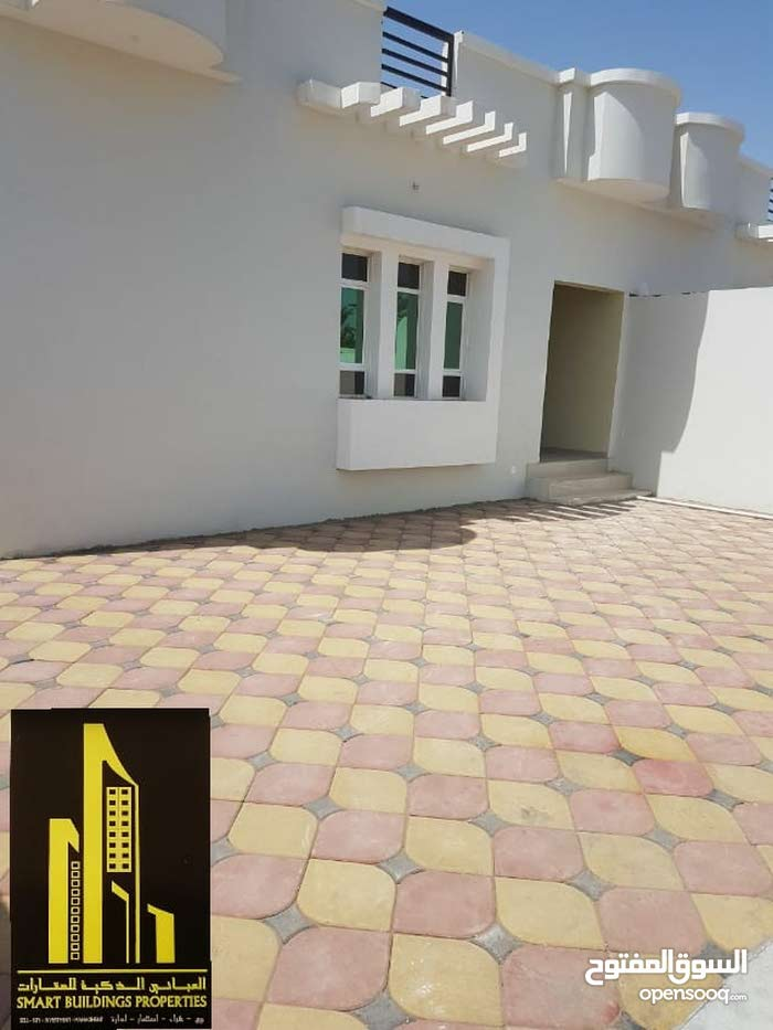Best property you can find! villa house for sale in All Barka neighborhood